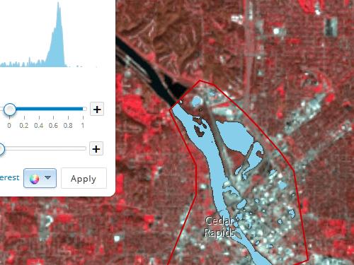 Teach with GIS | Learn ArcGIS