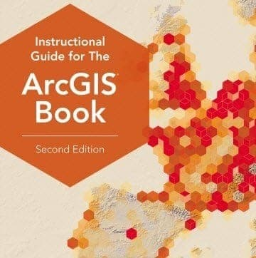 how to learn arcgis free
